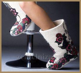 valjenki-obuv-dlja-russkoj-zimy